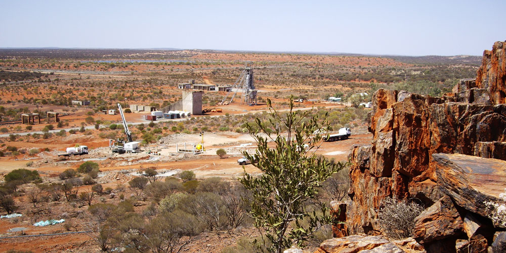 acp-hardstand-mining-resources